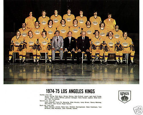 File:74-75LAKings.jpg