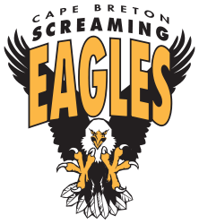 File:Cape Breton Screaming Eagles.png