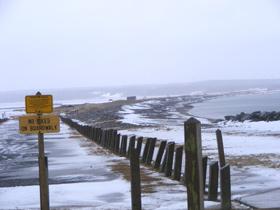 File:Dominion, Nova Scotia.jpg