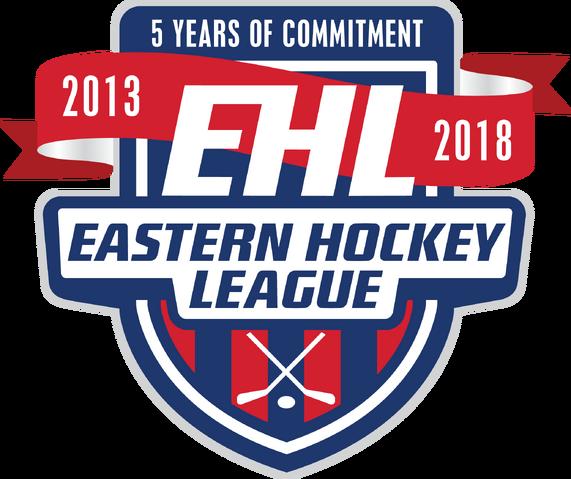 File:EHL 5 year logo 2018.png
