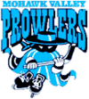 Mohawkvalleyprowlers