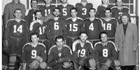 1958-59 Northern Ontario Senior Playoffs
