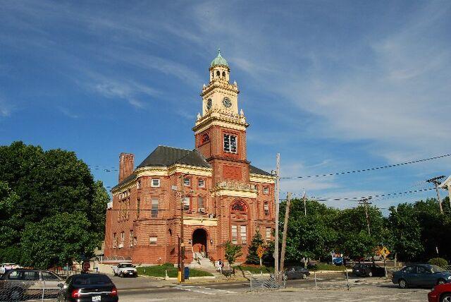 File:Cumberland, Rhode Island.jpg
