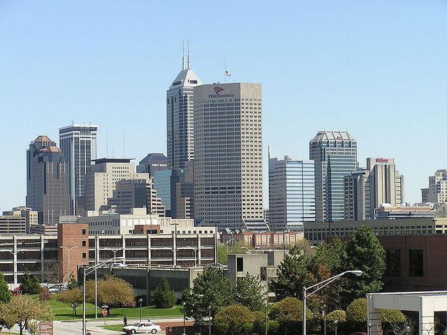File:Indianapolis, Indiana.jpg