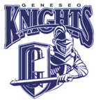 Geneseo Ice Knights