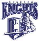 File:Geneseo Ice Knights.jpg