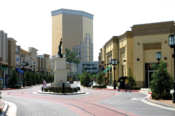 File:Bossier City, Louisiana.jpg