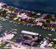 Harrison Township, Michigan