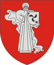 File:Zhodzina.png