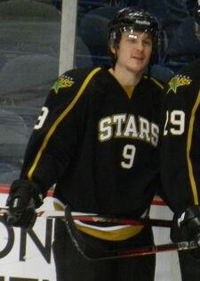 Austin Smith TXStars.jpg