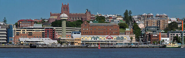 File:Newcastle, New South Wales.jpg