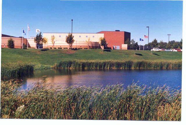 File:Rosemount, Minnesota.jpg