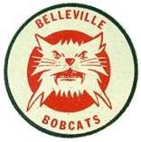 File:Belleville Bobcats.JPG