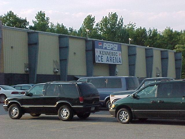 File:Kennebec Ice Arena open.jpg