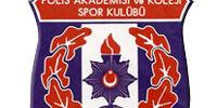 Polis Akademisi ve Koleji Spor Kulübü