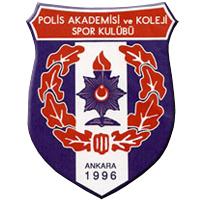 File:Polis Akademisi Spor.jpg