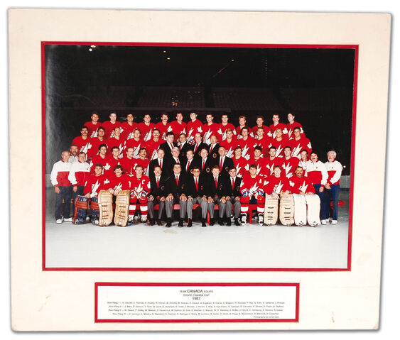 File:87teamcanada.jpg