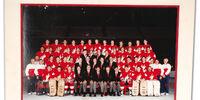 1987 Canada Cup