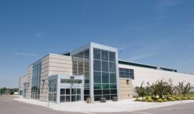 File:Pason Centennial Arena.jpg