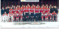 2006–07 Philadelphia Flyers season