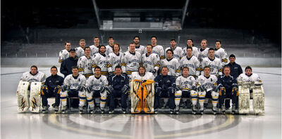 13-14WindsorLancers