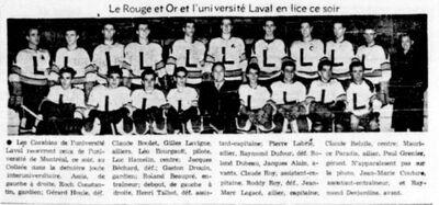 50-51LavalU