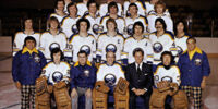 1974–75 Buffalo Sabres season