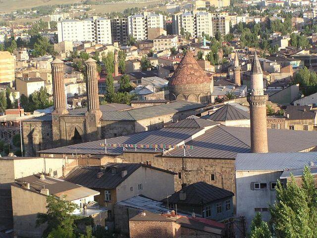 File:Erzurum.jpg