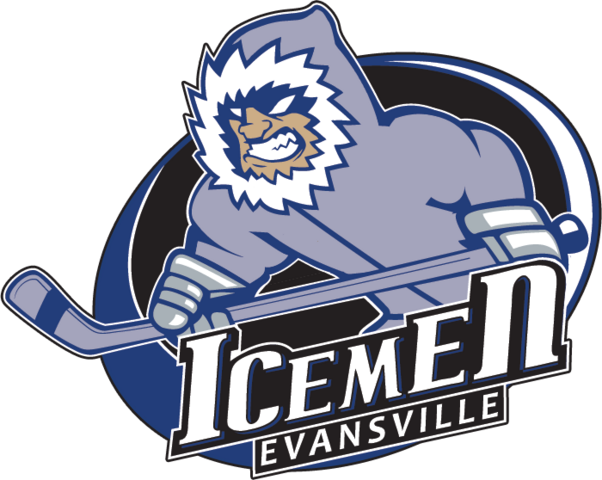 File:EvansvilleIceMenCHL.PNG