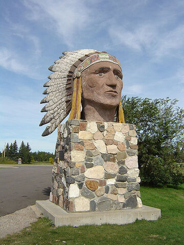 File:Indian Head, Saskatchewan.jpg