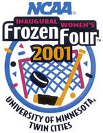 2001wmfrozenfour
