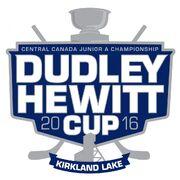2016 DudleyHewitt Logo