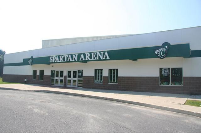File:Spartan Arena.png
