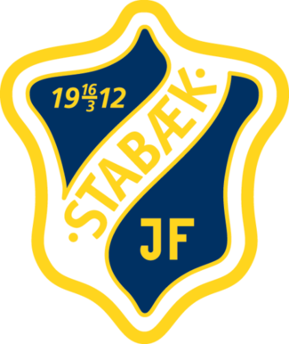 File:Stabaek if.png