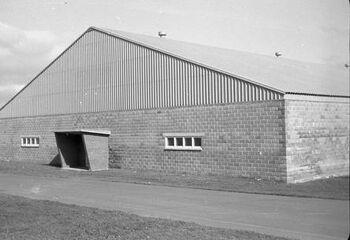 UPEI-arena-1959-2002
