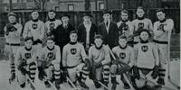1919-20 Intermediate Intercollegiate