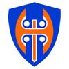 Logo Tappara
