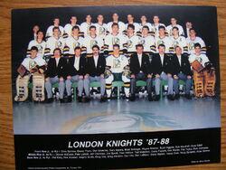 87-88LonKni