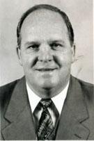 Bobmccammon
