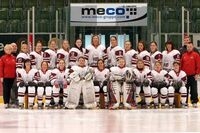 Latvian Women's National Team
