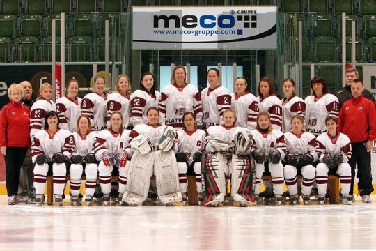 File:Latvian Women's National Team.jpg
