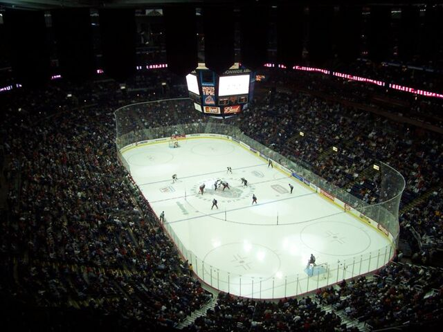 File:NationwideArena.jpg