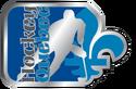 Hockey Quebec