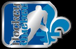 File:Hockey Quebec.png