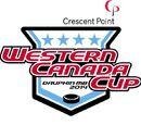 2014 Western Canada Cup