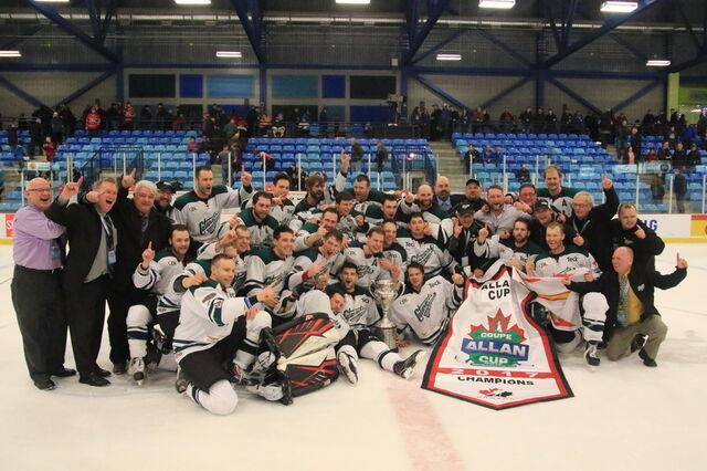 File:2017 Allan Cup champs Grand Falls-Windsor Cataracts.jpg