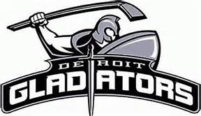 File:Detroit Gladiators logo.jpg