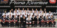 2001-02 ECHL season