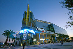 File:250px-Amway Center.jpg