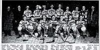 1951-52 OHA Senior B Season